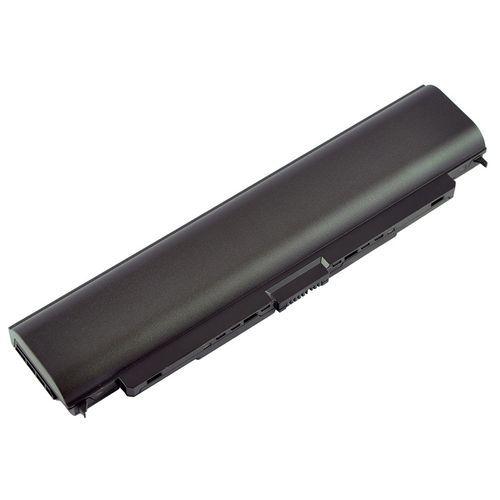 Genuine Thinkpad Battery - W540 T540P T440P L440 L540
