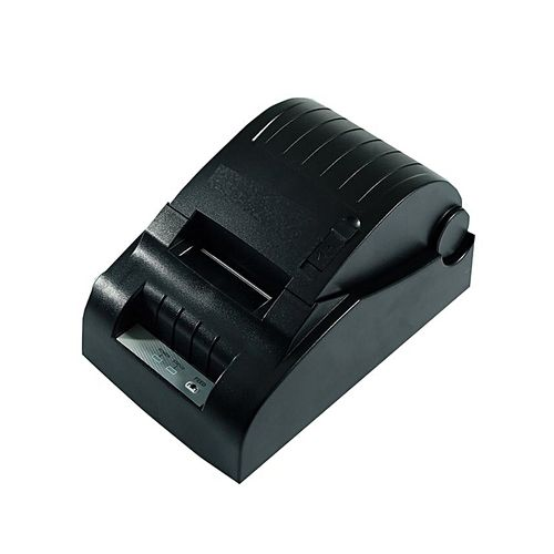 58mm Portable POS Thermal Printer