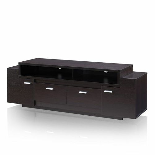 TV Stand / TV Console