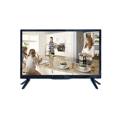 40″ TV (40DM1100) + FREE BRACKET