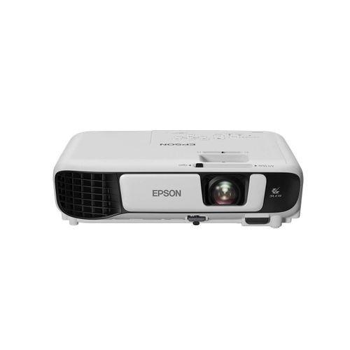 EB-X41 XGA 3600 Lumens Projector