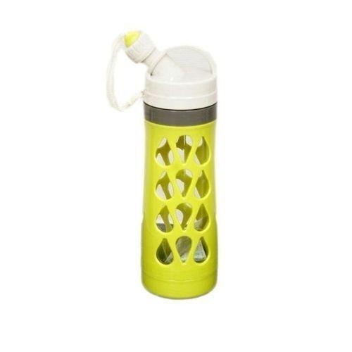 Fancy Water Bottle For Kids