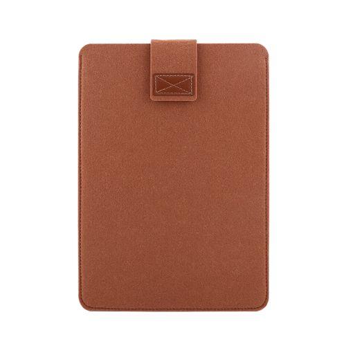 13 Inch Laptop Bag, 13inch New Soft Laptop Cover Case Sleeve Bag Pouch For Macbook Pro Air Retina, Laptop Bag, Laptop Case, Dark Grey