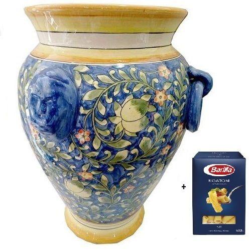 Quality Porcelain Ceramic Flower Vase