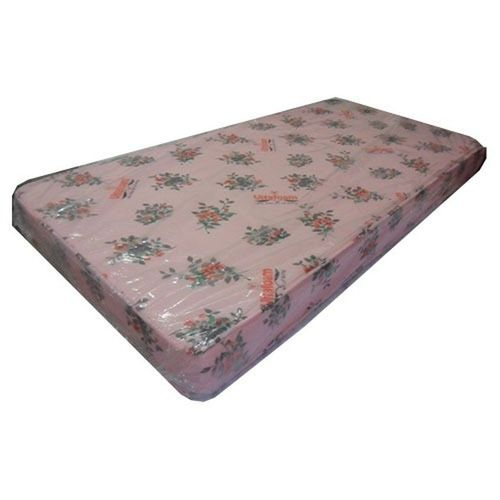 Shine Mattress 6ft By 2.5by 6inches (for Bunk Bed)