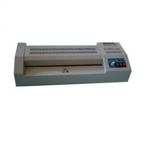 Buyor Laminating Machine