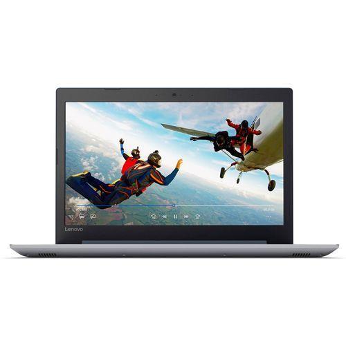 Ideapad 4GBRAM/500 HDD Intel Celeron Dual Core Windows 10 +free Mouse