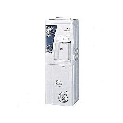 Restpoint Freestanding Hot & Cold Water Dispenser RP-WS 40
