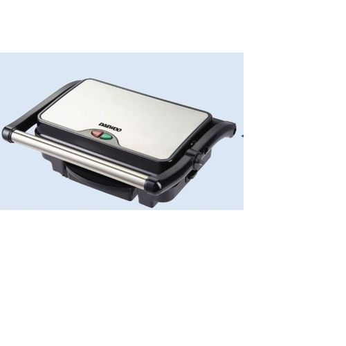 Electronic Grill DHG 2674