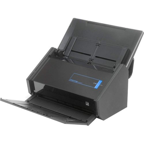ScanSnap IX500 Image/Document Scanner