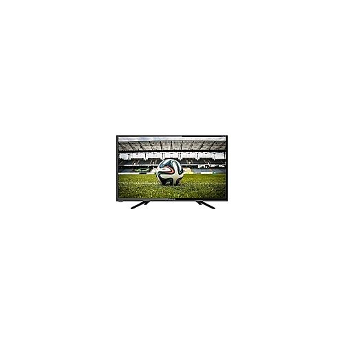 22 Inch LED Television + Wall Bracket