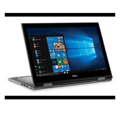 """Latitude 7390 Convertible Intel Core I5,1.7GHz,256ssd/16gb,Touch,Backlit,""""13.3"""",Win10 Pro"""