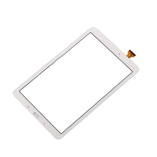 """For Samsung Galaxy Tab E 9.6"""" WiFi T560 LCD Display Touch Screen Digitizer Full"""