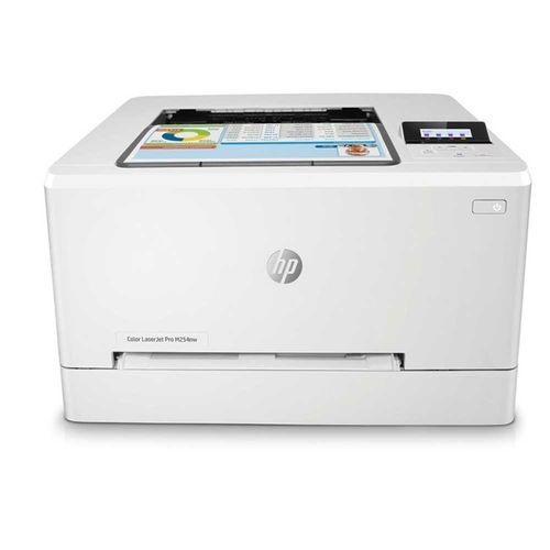 Color LaserJet Pro M254nw Printer (T6B59A)