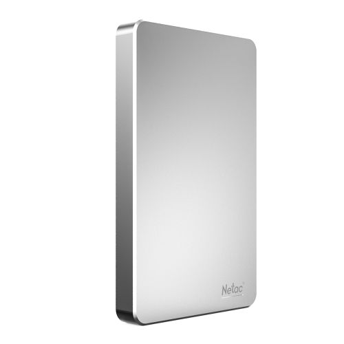 K330 1TB USB3.0 2.5in Portable HDD Mobile External Hard Disk Drive For Desktop Laptop