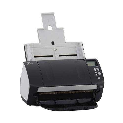 Fi-7160 Image/Document Scanner