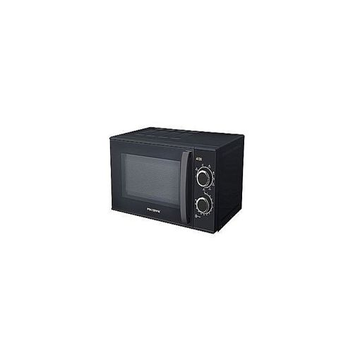 20 Litre Microwave Oven With Grill