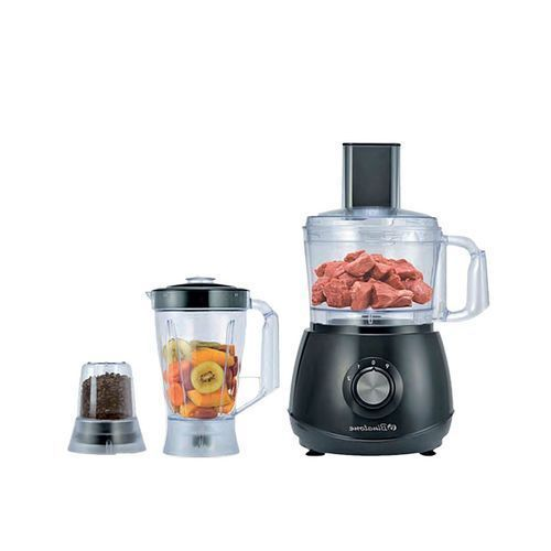 Binatone Food Processor Blender