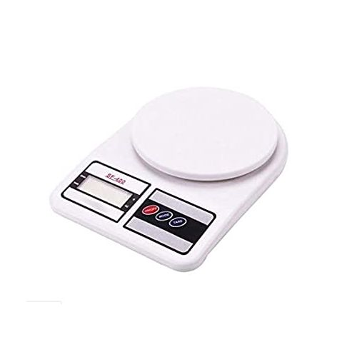 Kitchen Scale Electronic