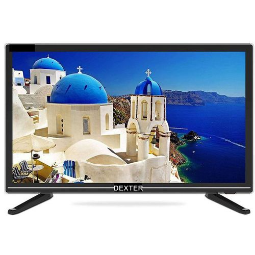 """24"""" Inches Dexter Full HD LED TV"""