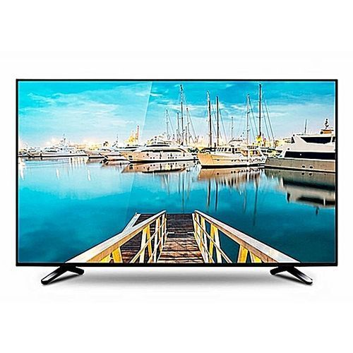 Bensonic 32-Inch HD LED TV Television
