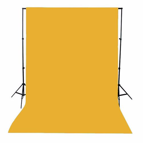 5x10FT Solid Color Cotton Photography Backdrop Studio Background Photo ?