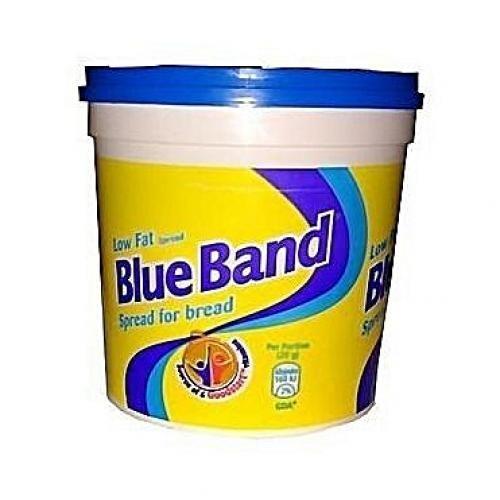 Margarine Spread For Bread 900g