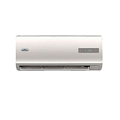 Split Air Conditioner (1.5HP) Supercool Luxury