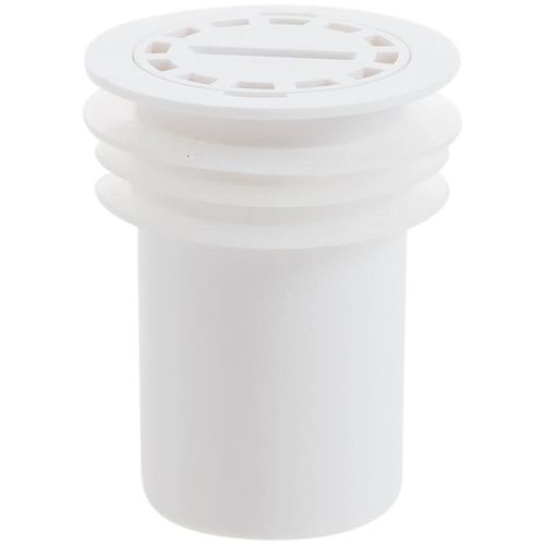 Sewer Deodorant Floor Drain Cover Bathroom Anti-blocking Core Round Insect Proof Inner Piece