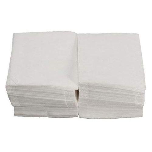 500 Tea Bag Food Grade Empty Teabags Heat Seal Filter Paper