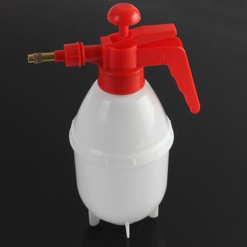 Sprayer 800 ML Chemical Portable Pressure Garden Spray Bottle Plant Water #T1K