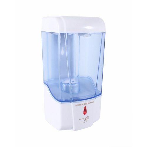 Automatic Liquid Soap Dispenser-700ML