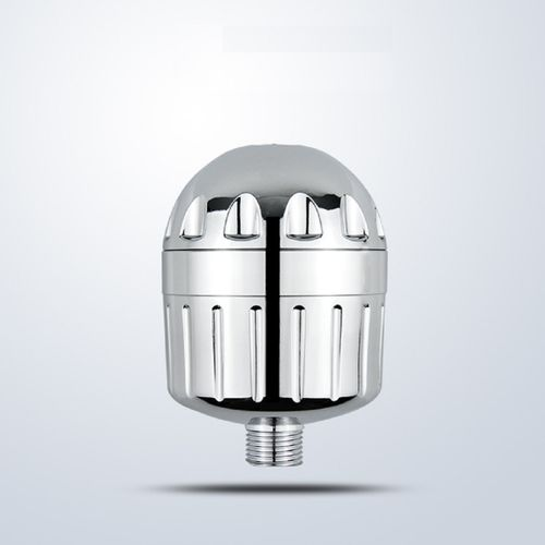 Class 15 High Quality Purification Bath Water Purifier Household Bath Water Purifier Skin And Chlorine Removal Strainer