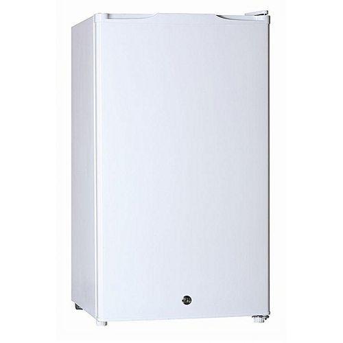 Table Top Refrigerator PV-SF176WL