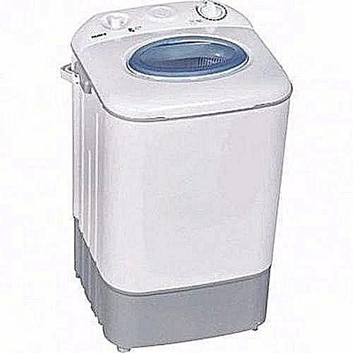 Polystar 4.5KG Top Loader Washing Machine PV-WD4.5K