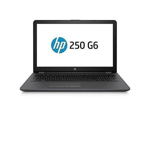 250 G6 Intel Celeron Quad Core (4GBRAM,500GB HDD) Freedos Laptop