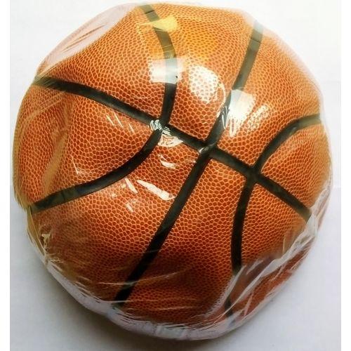 NBA Professional Basket Ball