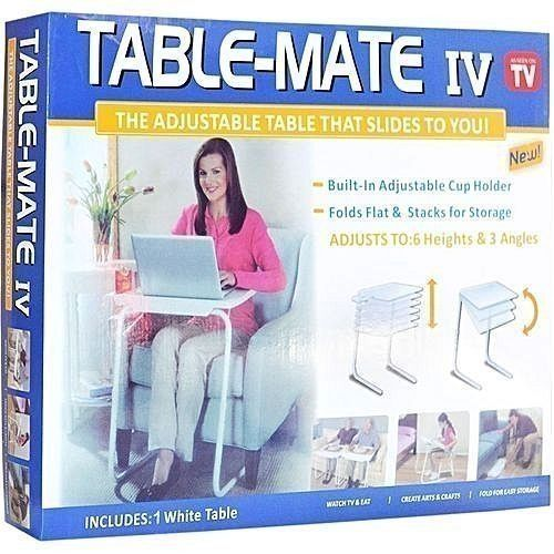 Table Mate IV - Folding Table