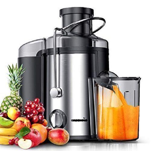 Juice Extractor Juicer Machine Multi-Fruits Juice Maker