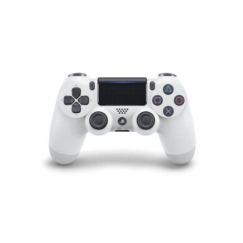 PS4 Controller New Dualshock 4
