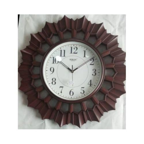 Premium Stylish Clock
