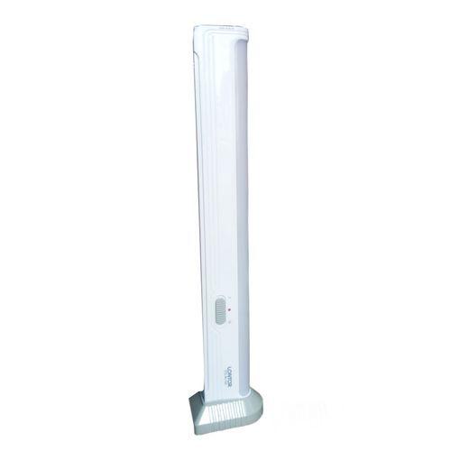 Florescent Rechargeable Lamp Set {Big}