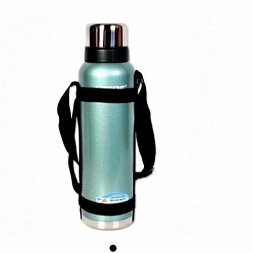 Thermos Flask Unbreakable Stainless Steel