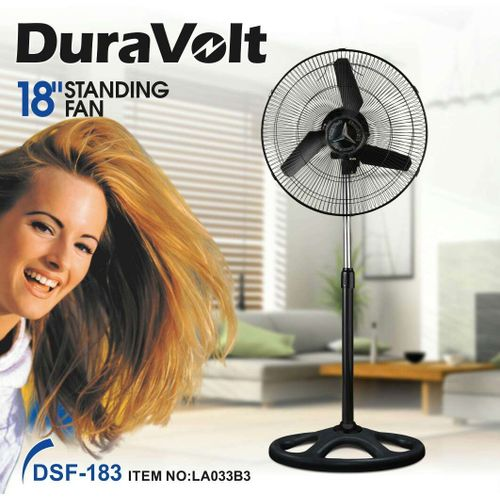 18inches STANDING FAN