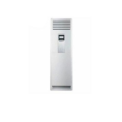 3 TONS STANDING AIR CONDITION