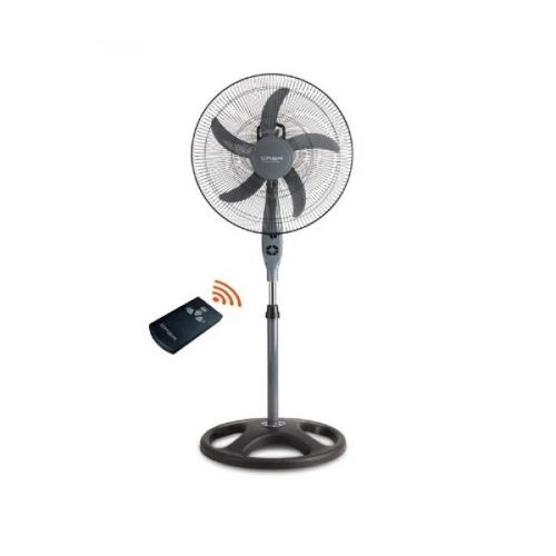 18 Inches AC/DC Standing Fan QSF-18R