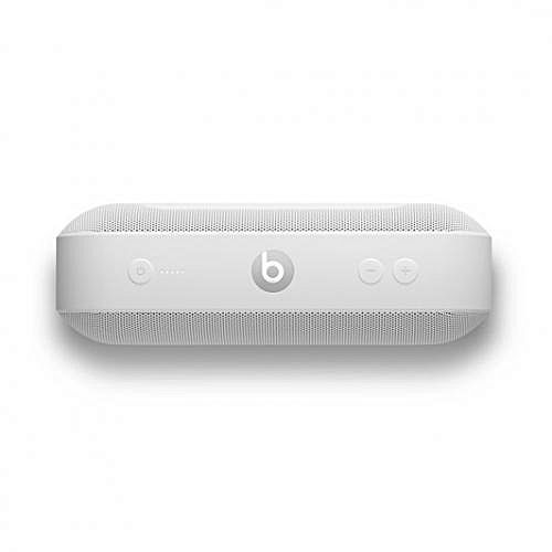 Beats Pill+ Wireless Speaker