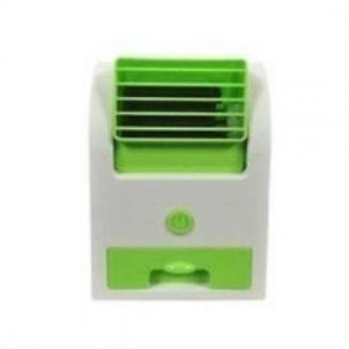 Portable Mini Ac Fan