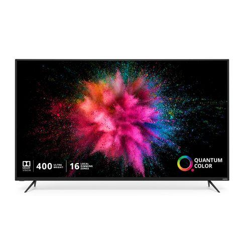 55 Inch Full HD Smart TV.
