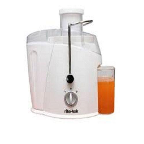 Juice Extractor - JE-320